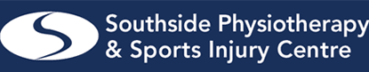 Southside Physiotherapy and Sports Injury Centre logo
