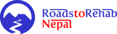 Roads to Rehab Nepal