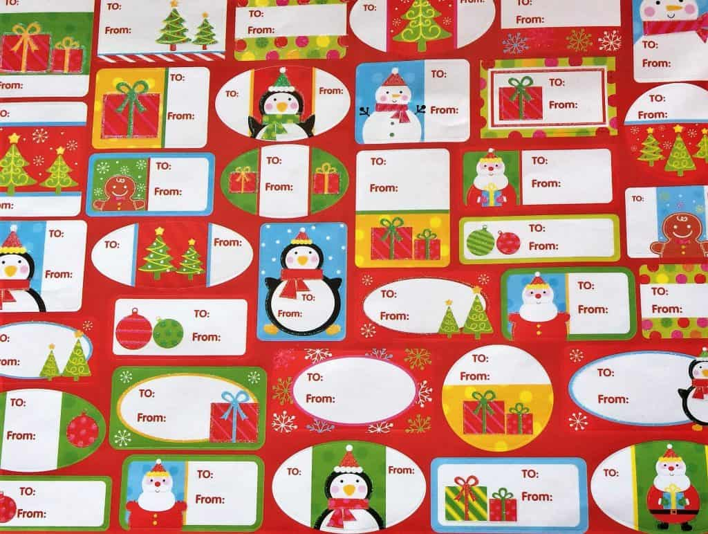 help with christmas presents Find charities that help children at christmas time locally as well as globally these charities give kids everything from toys to christmas trees.