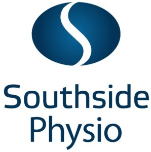 Southside Physio logo